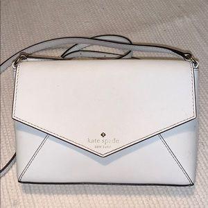 Kate spade Crossbody mini bag